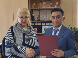 Kazakh Culture Centre to open in Omsk