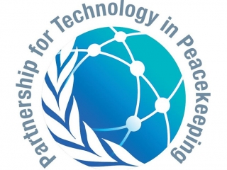 Nur-Sultan to host International Partnership for Technology in Peacekeeping Symposium