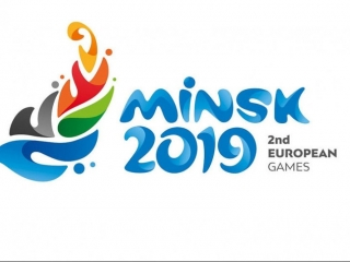 Dimash Kudaibergen to present new song at Minsk 2019 European Games opening ceremony