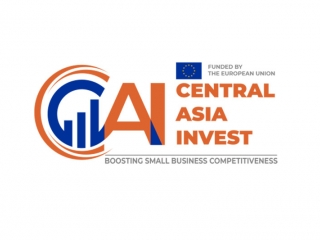 EU provides 11 million euro to support business projects in Central Asia