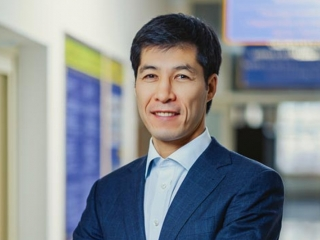 Governor of West Kazakhstan region appointed