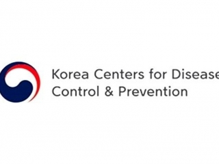 Seoul hosts global health conference to combat contagious diseases