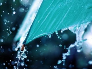 Occasional showers to hit most regions of Kazakhstan