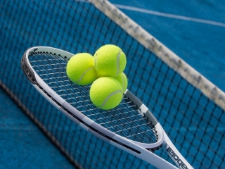 President's Cup 2019 to bring together 100 tennis players