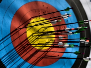 2019 Summer Universiade: Kazakhstan archery team comes in fourth